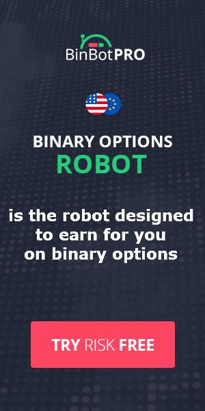 Bin Bot Pro